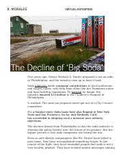 31 The Decline of Big Soda2
