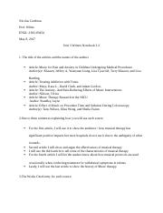 unit 3 writers notebook 3.2.docx