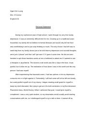 ROUGH DRAFT - Personal Statement.docx