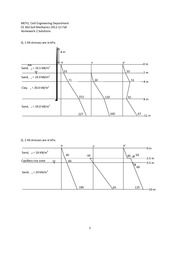 CE363_Fall2011_HW2_Solution