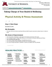 Physical Activity & Fitness Assessment Results _ Taking Charge of Your Health & Wellbeing.pdf