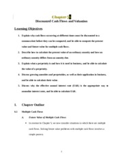 Ch5a-notes