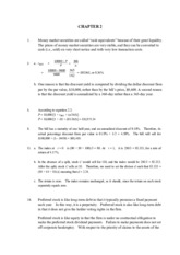 solutions_Practice_Chapter2&3.pdf