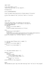 Compscinotes (3)