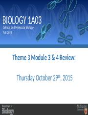 SkeletonT3Mod3and4ReviewSession_IntroBIO1A03Fall2015.pptx