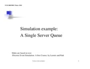 2-single_server_queue