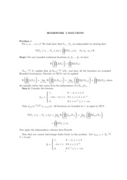 09HW2solutions