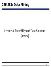 3 - probability.ppt