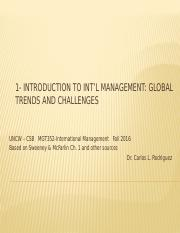 S&M 1- Introduction to International Management.pptx
