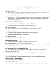 ch_13_study_guide.doc