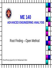 4 - Root Finding_Open_Method(1).pdf