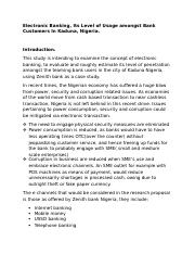Emmanuel Ibenne MBALN-603 research proposal .docx