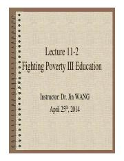 Lecture+11-2+Fighting+Poverty+III+Education.pdf