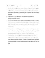 Chapter 5 Writing Assignment (RCC BUS)			.pdf