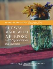 Her-Binder-Project-30-Day-Devotional-She-Was-Made-With-A-Purpose-PORTRAIT.pdf