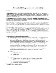 Annotated_Bibliography_assignment_2