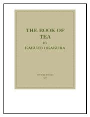 Book-Of-Tea.pdf
