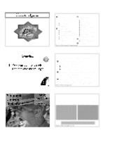 Motivation_and_Emotion_-_Lecture_06_-_Personal_control_and_the_self_2011_6slidesperpage