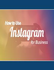 Instagram_for_Business.pdf