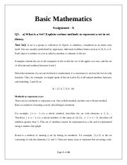 Basic Mathematics (2016) (1).doc