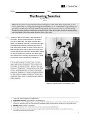 commonlit_the-roaring-twenties_student.pdf