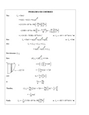 225_Problem CHAPTER 9