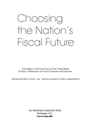 Fiscal_future_full_report