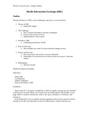 HIT141_Course_Project_Sample_Outline1