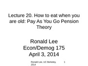 20.+Pension+Theory