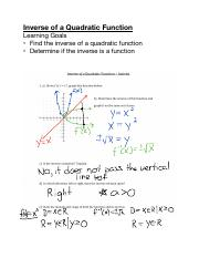 Inverse of Quadratic Functions .pdf