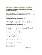 Exam-3-Additional-Review-Problems