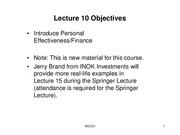 Lecture 10 - Introduction to Personal Finance.pdf