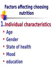 choosing_nutrition.ppt