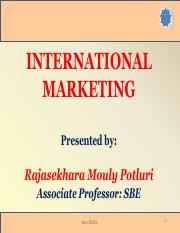 Chapter 1 International Marketing.pdf