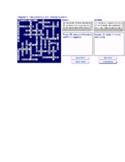 Ehrlich_Crossword06