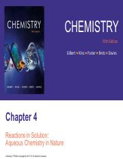Chapter 4 (review problems included).pdf