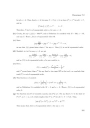 397_pdfsam_math 54 differential equation solutions odd