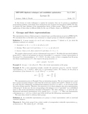lecture21 notes