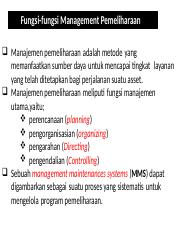 Maintenance_management_5B.pptx