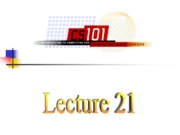 lect21