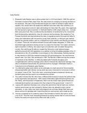 runagate runagate poem summary