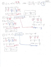 class notes math 60 feb 12 page 2
