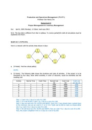 Assignment2_Solution