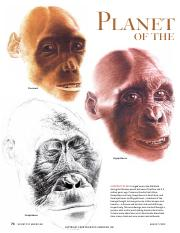 Begun 2003 Planet of the Apes.pdf