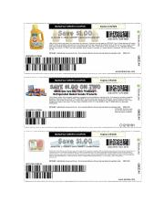 Printing Your Coupons _ Coupons