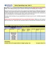 financial_plan_workbook