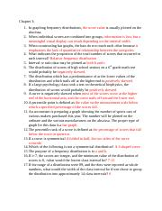 PSY 3301 Chapter 13 Test Questions.docx - Chapter 13 1 ...