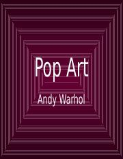 Pop_Art.ppt