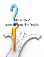 ethical theories[1] pdf.pdf