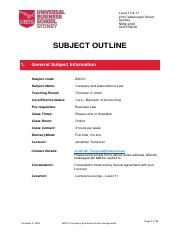 Subject Outline BAC 31 Trimester 2 2020.pdf